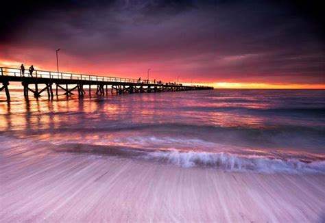 Flights from Belfast to Adelaide with CarltonLeisure