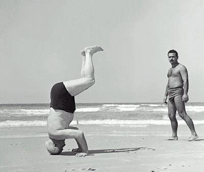 Shal-Ohmm Yoga is for Prime Ministers too