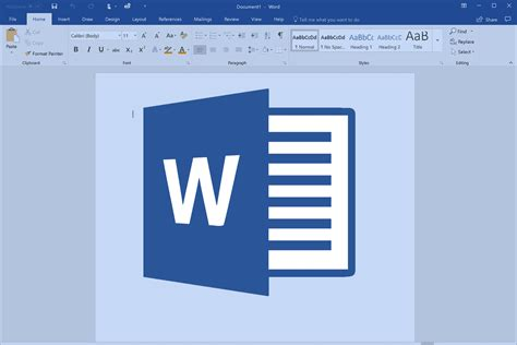What Is Microsoft Word?