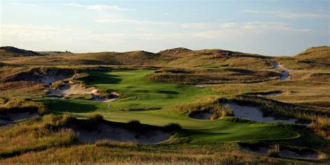 34 Courses Every Golfer Should Play In Their Lifetime