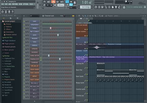 Download FL Studio 20