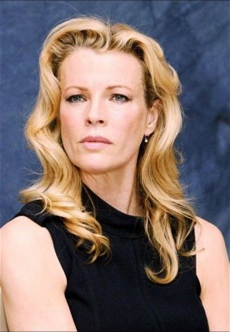 Kim Basinger Bra Size, Age, Weight, Height, Measurements