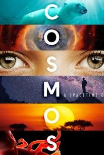 Cosmos: A Spacetime Odyssey - Rotten Tomatoes
