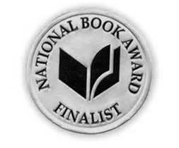 2013 National Book Award Finalists Announced