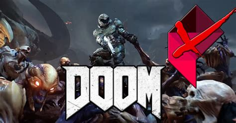 Polygon whines over their lack of an Doom review copy - TGG