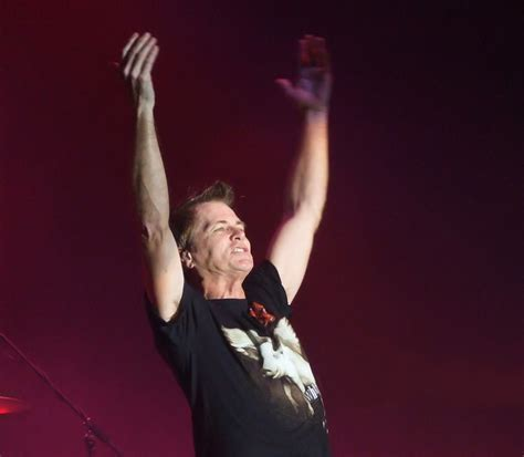 David lee roth 2020 | the official david lee roth website