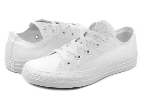 Converse Tornacipő - Chuck Taylor All Star Core Ox