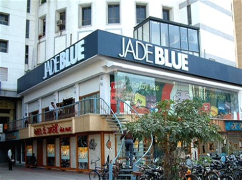 JadeBlue plans to open 15 new stores across India