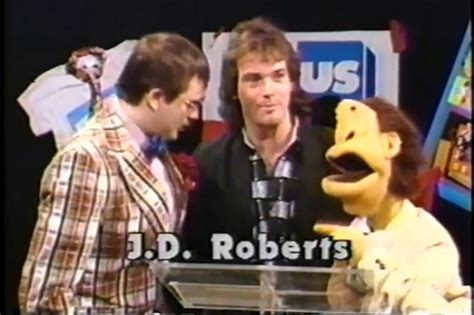 The top 10 MuchMusic VJs of all time