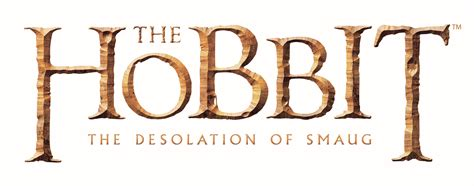 Pin by Vivien on The Lord of the Rings, Hobbit   A hobbit