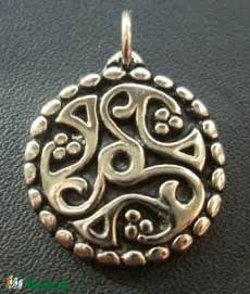 1029 best Hungary and it's ancient symbols / Ősi magyar