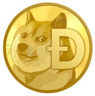 Dogecoin | DogeMiner 2: Back 2 the Moon Wiki | Fandom