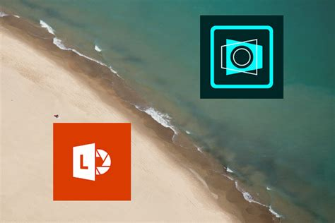 Microsoft Office Lens vs Adobe Scan: Which Scanner Should