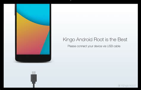 6 Best Android Rooting Software 2016