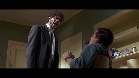 say what again! i double dare you! - YouTube