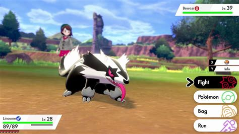 Pokemon Sword and Shield trailer reveals Galarian Forms