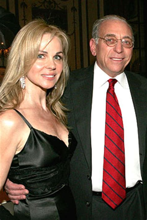 Peltz Family Help Is Revolting Against Them -- NYMag