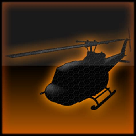 UH-1 Iroquois - The Call of Duty Wiki - Black Ops II