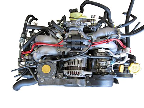 Used Subaru Outback Legacy Engines for sale