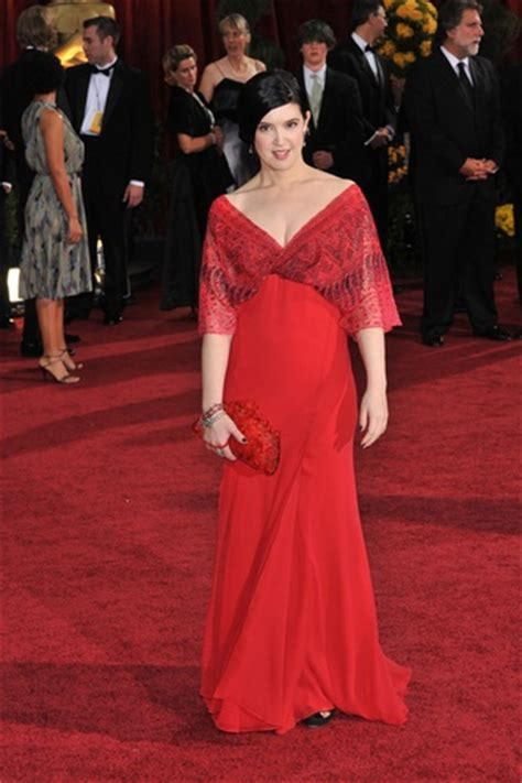 Phoebe Cates - Ethnicity of Celebs | What Nationality