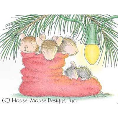 House-Mouse Designs® | House mouse stamps, House mouse