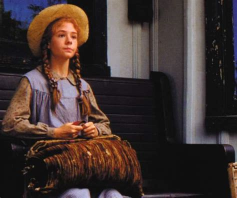 Watch Anne of Green Gables 1986 full movie online or