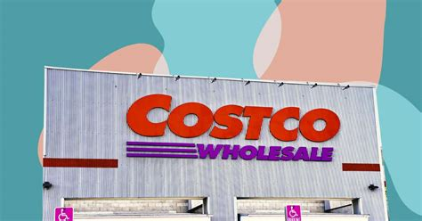 These Lined Crocs On Sale At Costco Are The Perfect Winter