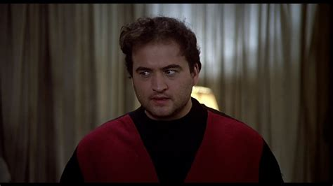 Animal House: Germans Bombed Pearl Harbor - YouTube