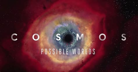 Cosmos: Possible Worlds TV Show, UK Air Date, UK TV
