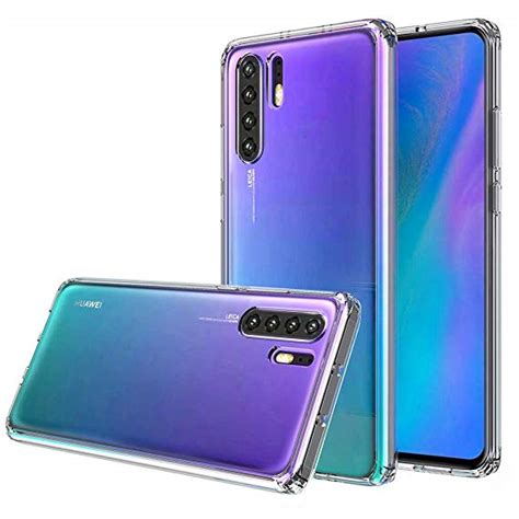 Huawei P30 Pro - Phones Counter