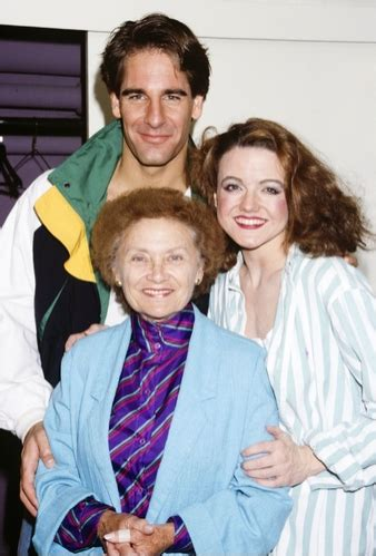 Photos: Estelle Getty Remembered