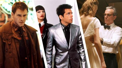 The Best Fashion Movies You Can Watch Right Now   GQ