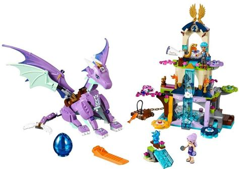 Lego Elves – The Official Summer Images | i Brick City