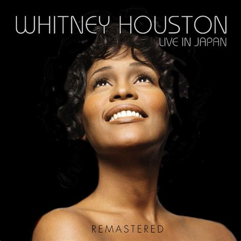 Live in Japan - Remastered (Yokohama Arena 14th March 1991