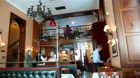 The best Lunch Menu in Budapest - Best of Budapest