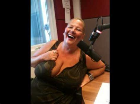 Morning Show Dal TRACY - YouTube