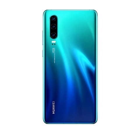 Huawei P30 5G Mobile Cell Phone for Sale