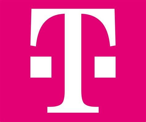 T-Mobile logo and symbol, meaning, history, PNG