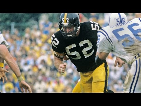 Pittsburgh Steelers Who Have Died - Legacy