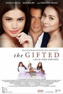THE GIFTED MOVIE REVIEW | One Setting Travels
