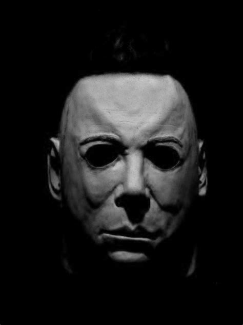 Michael Myers (S3-S1) | House of Hell RPG series Wiki