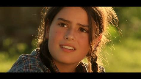 teen actress monologue video - Rosabell Laurenti Sellers