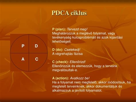 PPT - TQM- Total Quality Management PowerPoint