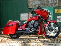 28 best hotvic (victory motorcycle custom parts) images on