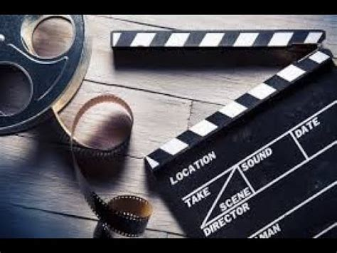 TOP 10 MOVIES 2019 - YouTube