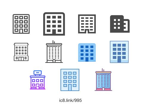 Organization Icon - Free Download at Icons8