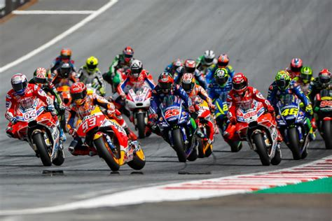 Decisions of the Grand Prix Commission on November 29th