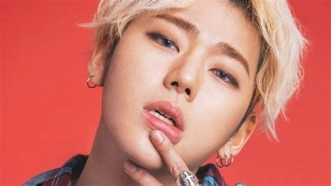 BREAKING: Label confirms Zico is leaving Block B, other